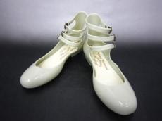 VivienneWestwood ANGLOMANIA(ヴィヴィアンウエストウッドアングロマニア)のその他靴
