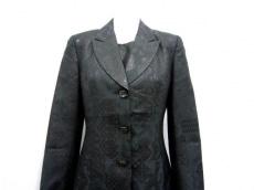 Christian Lacroix(クリスチャンラクロワ)のワンピーススーツ