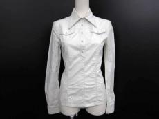 PHILOSOPHYdiALBERTAFERRETTI(フィロソフィーディアルベルタフェレッティ)のポロシャツ