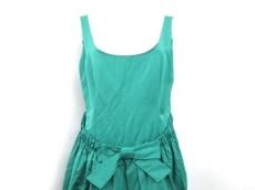 MOSCHINOCHEAP&CHIC(モスキーノ チープ&シック)のドレス