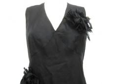 Sandrine Philippe(サンドリンフィリップ)のドレス