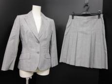 PaulSmithBLACK(ポールスミスブラック)のスカートスーツ