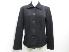 WHITE ITARIYARD(ホワイト イタリヤード)のジャケット