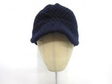 myD'artagnan(マイダルタニアン)の帽子