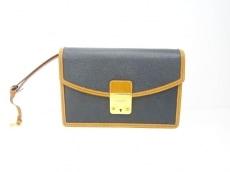 ESCADA(エスカーダ)のセカンドバッグ