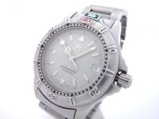 TAG Heuer(タグホイヤー)の腕時計