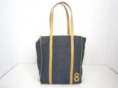 DiorParfums(ディオールパフューム)のトートバッグ