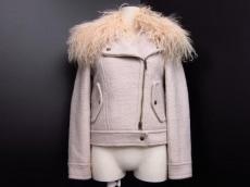 bonica dot(ボニカ)のジャケット