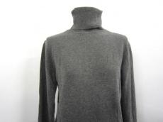 MaxMara(マックスマーラ)のセーター