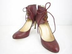 FRAY I.D(フレイアイディー)のその他靴