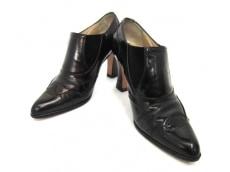SalvatoreFerragamo(サルバトーレフェラガモ)のブーツ