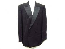 PaulSmith(ポールスミス)のジャケット