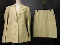 LOEWE(ロエベ)のスカートスーツ