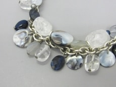 MaxMara(マックスマーラ)のネックレス