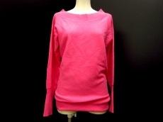 alice+olivia(アリスオリビア)のセーター