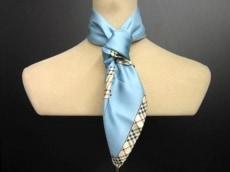 BurberryLONDON(バーバリーロンドン)のスカーフ