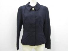 KOJIWATANABESTYLE(コージワタナベ スタイル)のジャケット