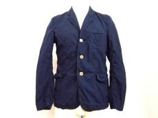 STILLBYHAND(スティルバイハンド)のジャケット