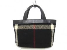 BurberryLONDON(バーバリーロンドン)のハンドバッグ
