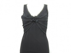 UMA ESTNATION(ユマエストネーション)のドレス