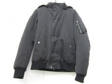 EDIFICE(エディフィス)のダウンジャケット