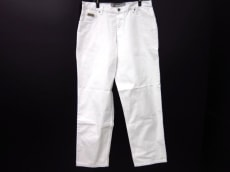 KarlKani(カールカナイ)のジーンズ