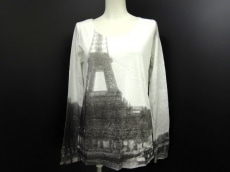 ninamew(ニーナミュウ)/Tシャツ
