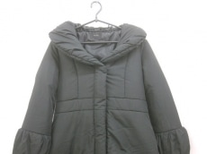 YEVS(イーブス)のダウンジャケット