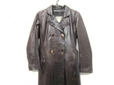 COSTUMENATIONAL(コスチュームナショナル)のコート