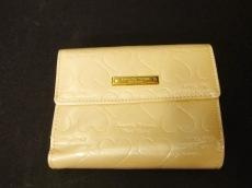 Samantha Thavasa Petit Choice(サマンサタバサプチチョイス)のWホック財布