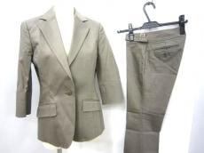 NICOLE(ニコル)のレディースパンツスーツ