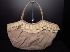 LIZLISA(リズリサ)のショルダーバッグ