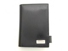 BALLY(バリー)のカードケース