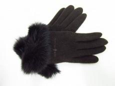 PATRICK COX(パトリックコックス)の手袋