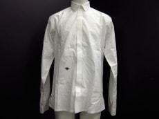DiorHOMME(ディオールオム)のシャツ
