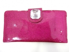 DEUXLUX(デュラックス)の長財布