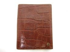 AIGNER(アイグナー)のその他財布