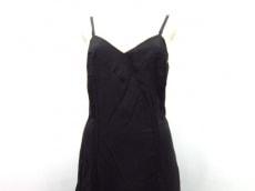 SPORTMAX(スポーツマックス)のドレス