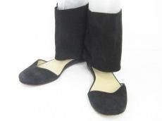 OPENINGCEREMONY(オープニングセレモニー)のその他靴