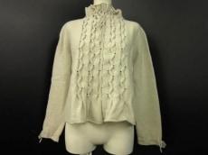 TOKUKO 1er VOL(トクコ・プルミエヴォル)のセーター
