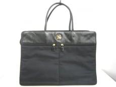 VALENZASPORTS(バレンザスポーツ)のビジネスバッグ