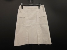 synchro crossings(シンクロクロシング)のスカート