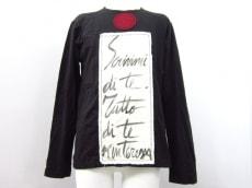 ANTONIO MARRAS(アントニオマラス)のTシャツ