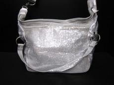 NATURALBEAUTYBASIC(ナチュラルビューティー ベーシック)のハンドバッグ