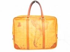 PRIMA CLASSE ALVIERO MARTINI(プリマクラッセ)のビジネスバッグ