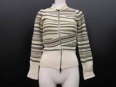 DIESELStyleLab(ディーゼルスタイルラボ)のセーター