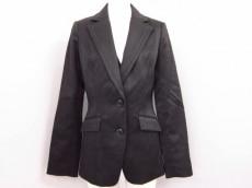 LEJOUR(ルジュール)のジャケット