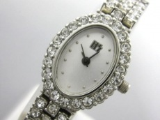HYSTERICS(ヒステリックス)の腕時計