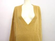 oneteaspoon(ワンティースプーン)のセーター