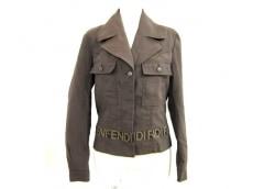 FENDIjeans(フェンディ)のジャケット